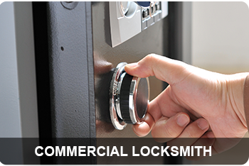 Albuquerque Advantage Locksmith Albuquerque, NM 505-634-5093